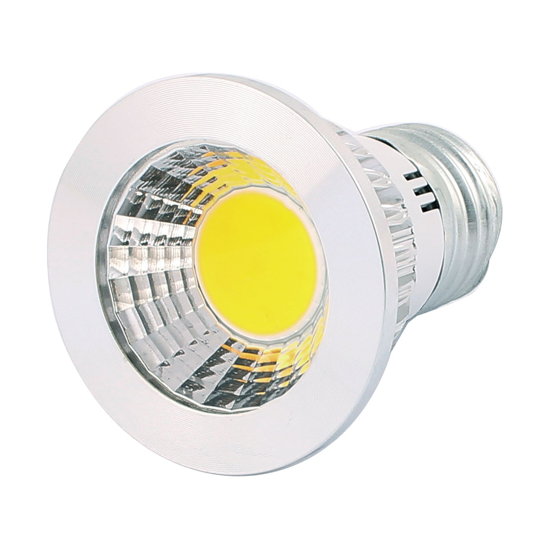 AC85-265V-3W-Power-E27-COB-LED-Spot-Down-Light-Lamp-Energy-Saving-Pure-White