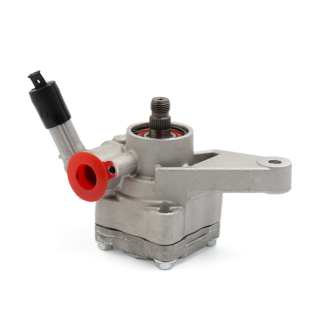 Power Steering Pump 56100PLA033 56100PLA033RM For 2001-02