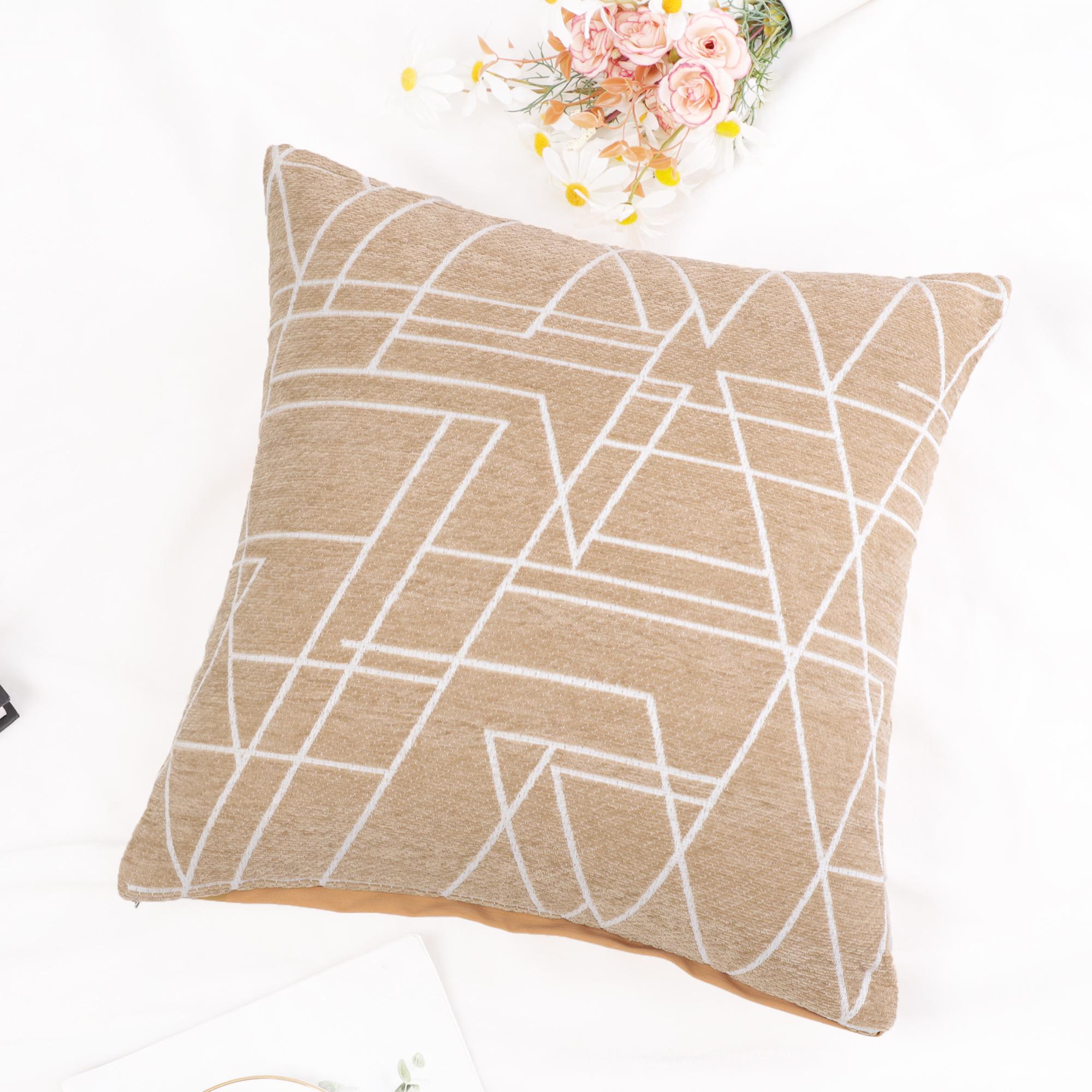 Decoration-Pillow-Covers-Cotton-Linen-Throw-Pillow-Case-Cushion-Cover thumbnail 37