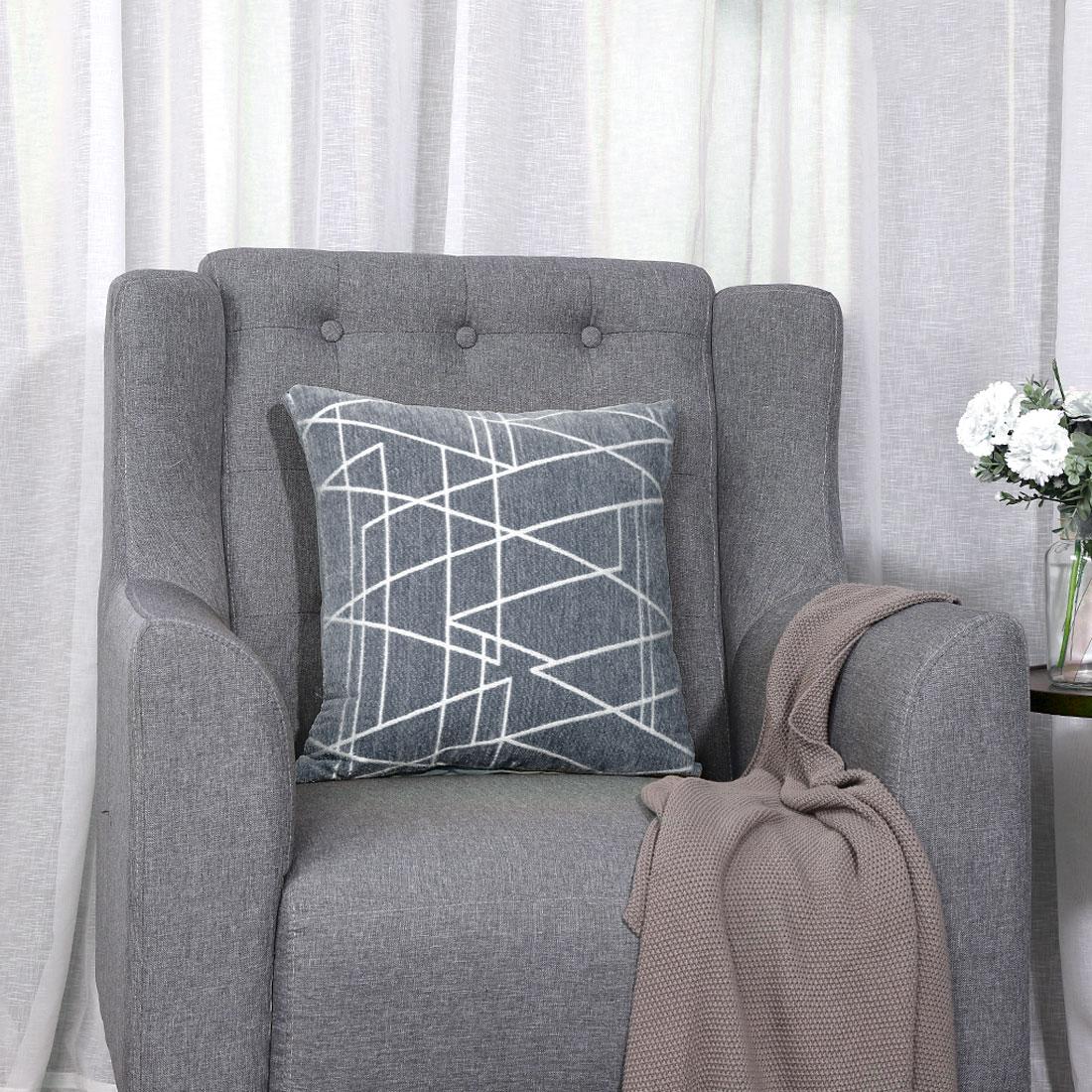 Decoration-Pillow-Covers-Cotton-Linen-Throw-Pillow-Case-Cushion-Cover thumbnail 46