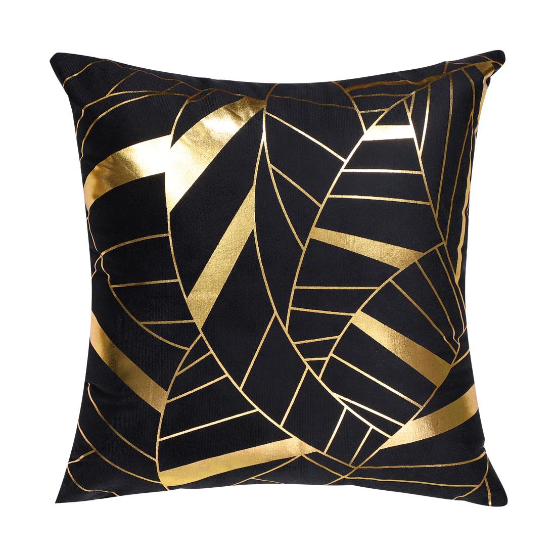 Decoration-Pillow-Covers-Cotton-Linen-Throw-Pillow-Case-Cushion-Cover thumbnail 28