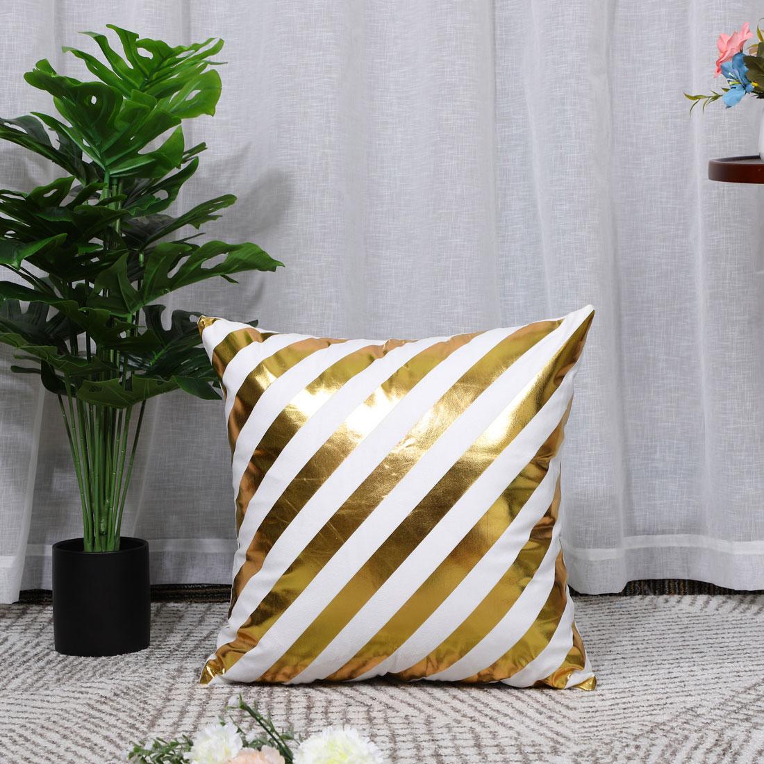 Decoration-Pillow-Covers-Cotton-Linen-Throw-Pillow-Case-Cushion-Cover thumbnail 48