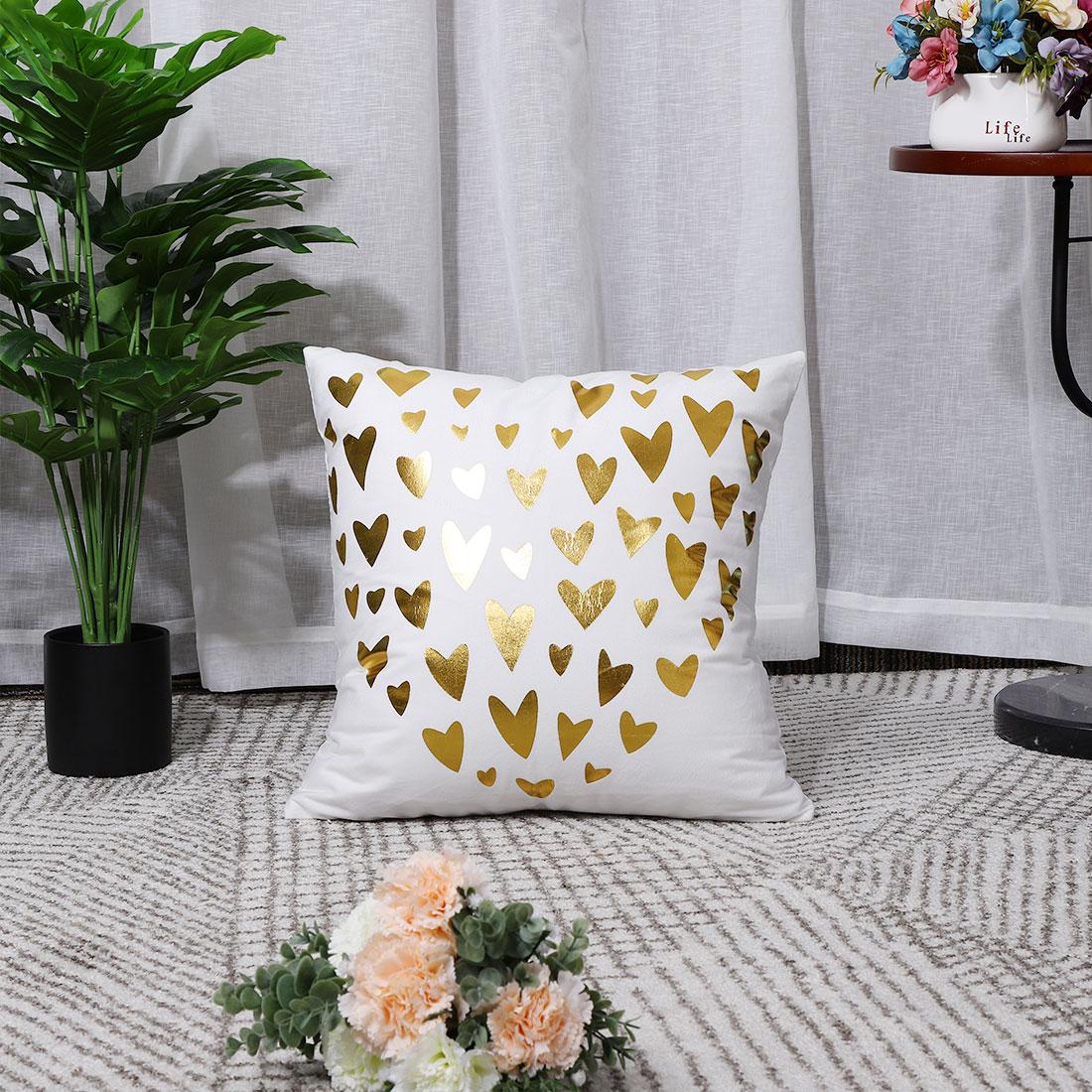 Decoration-Pillow-Covers-Cotton-Linen-Throw-Pillow-Case-Cushion-Cover thumbnail 47